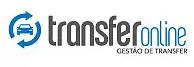 Transferonline Gestão